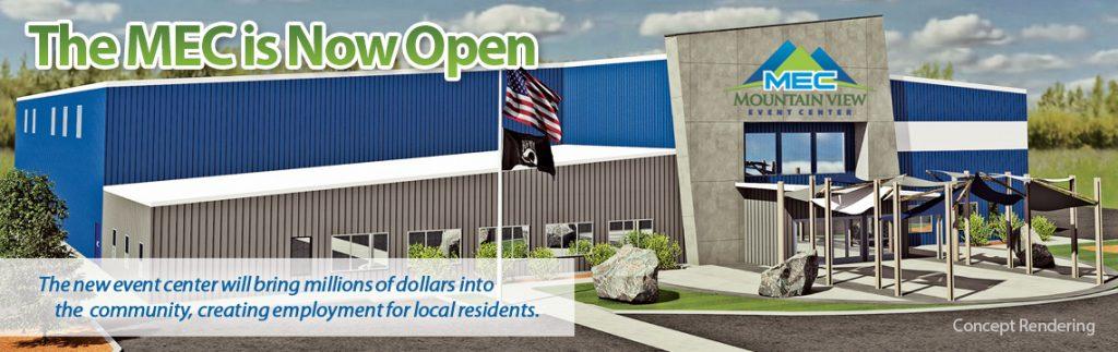 MEC-Now-Open